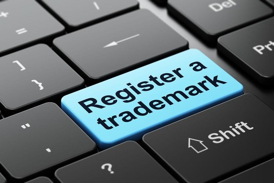 register an international trademark