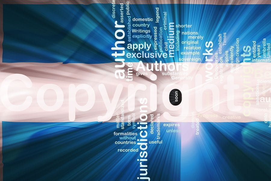Opposing a Trademark Registration in Argentina