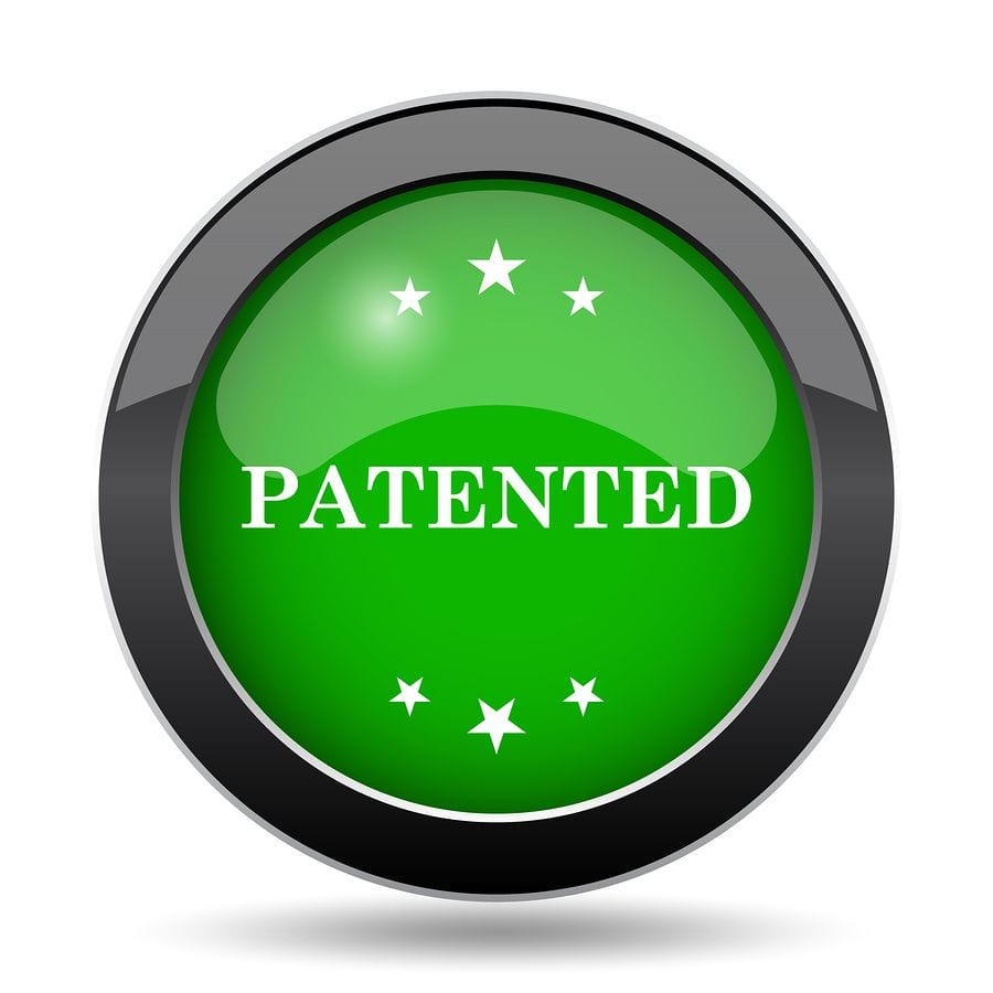Register a Green Patent in South America