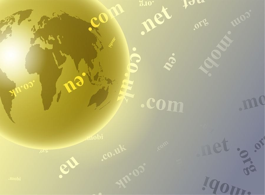 Domain Names and Trademark Infringements