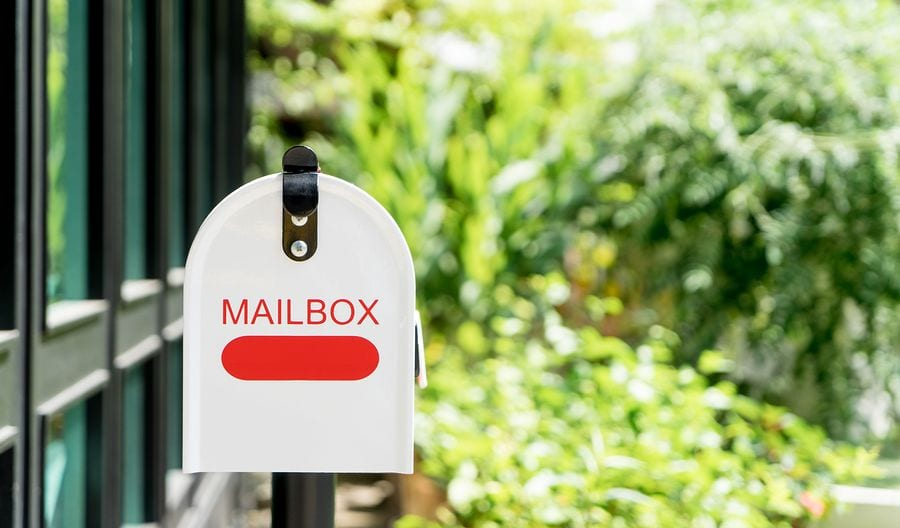 Superior Court of Justice makes first decision on a mailbox patent