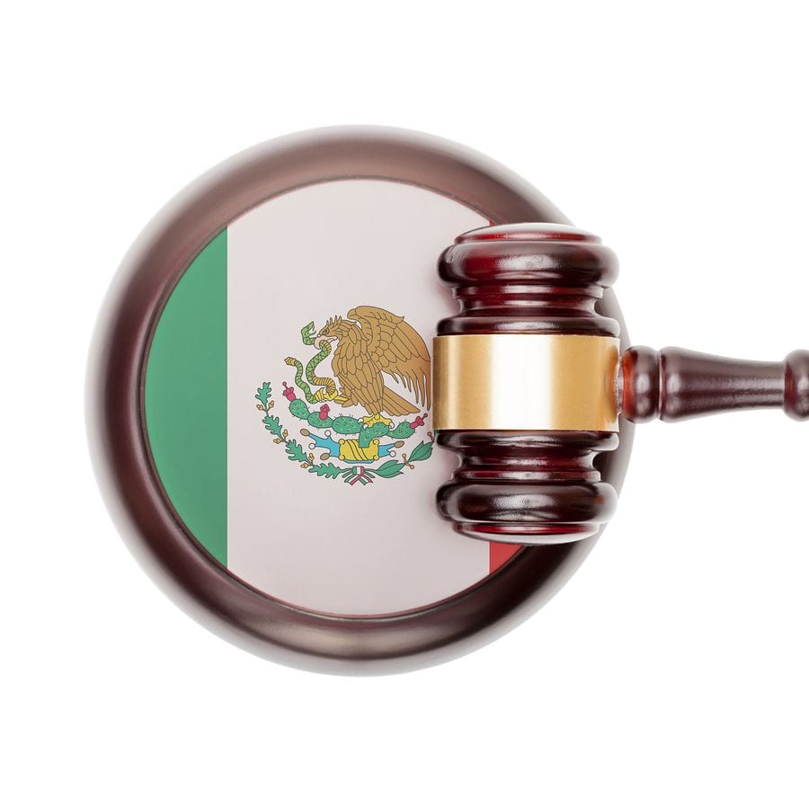 Patent Prosecution Highway Programs