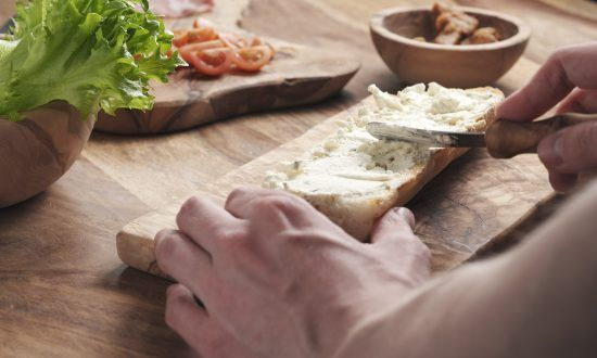 food protection copyright law in Argentina
