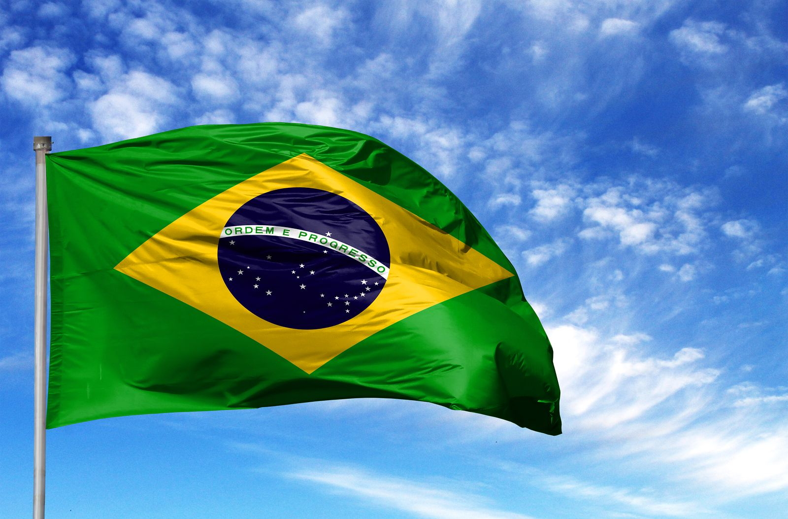 INPI Brazil Resolution