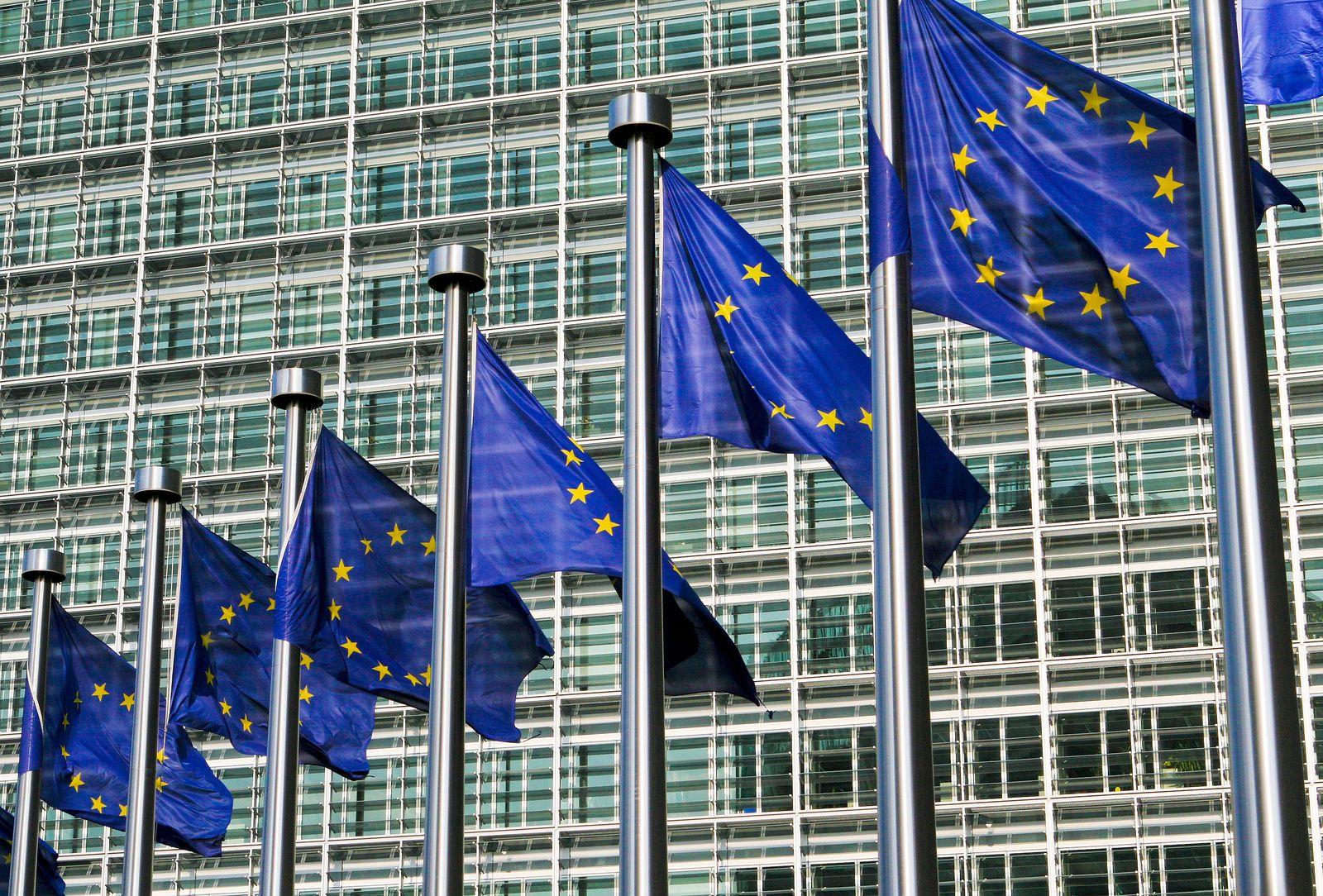 Understand the New European Trademark Directive