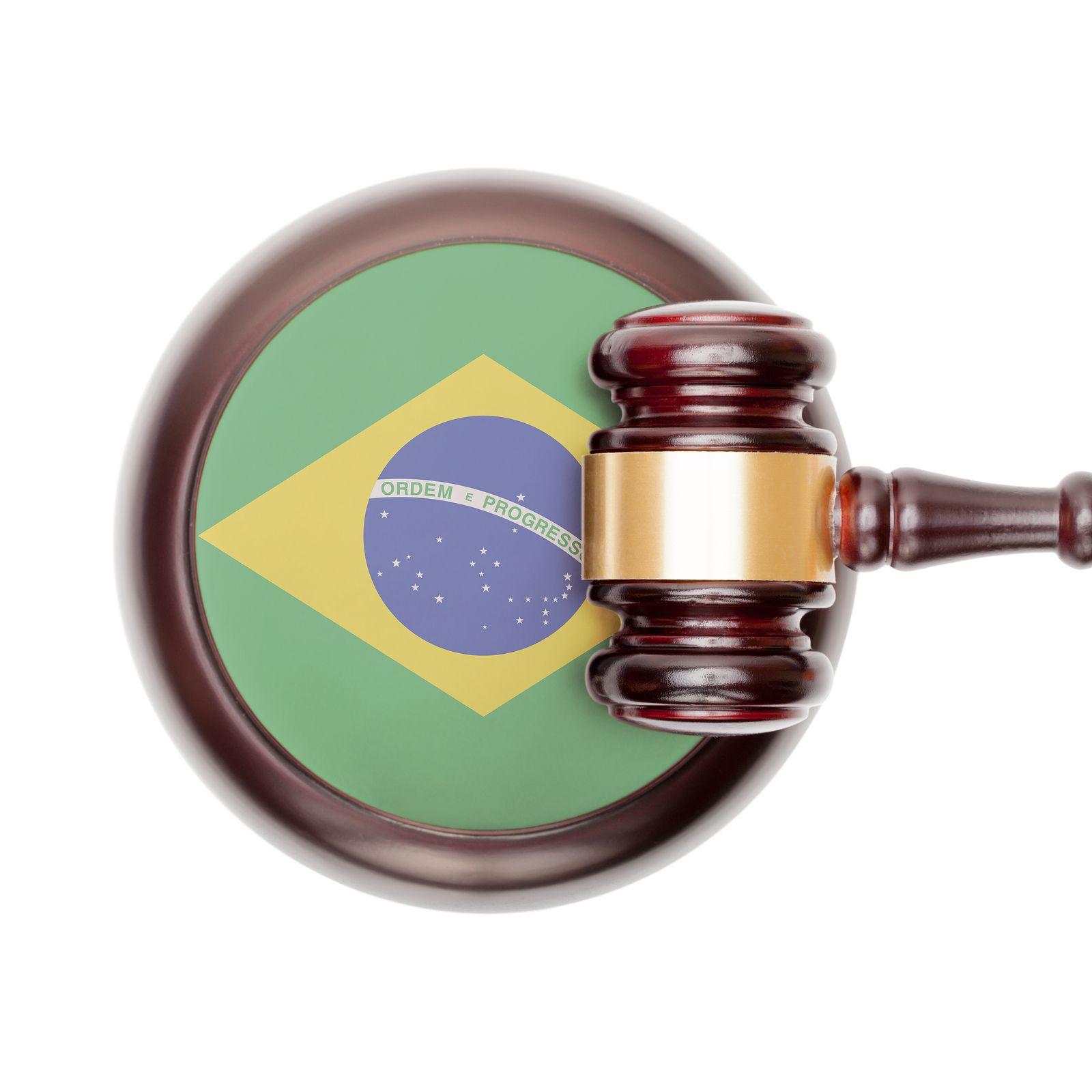 Brazilian Official Gazette no. 2511 – Important Communication regarding Patent pre-grant Prosecution Guidelines