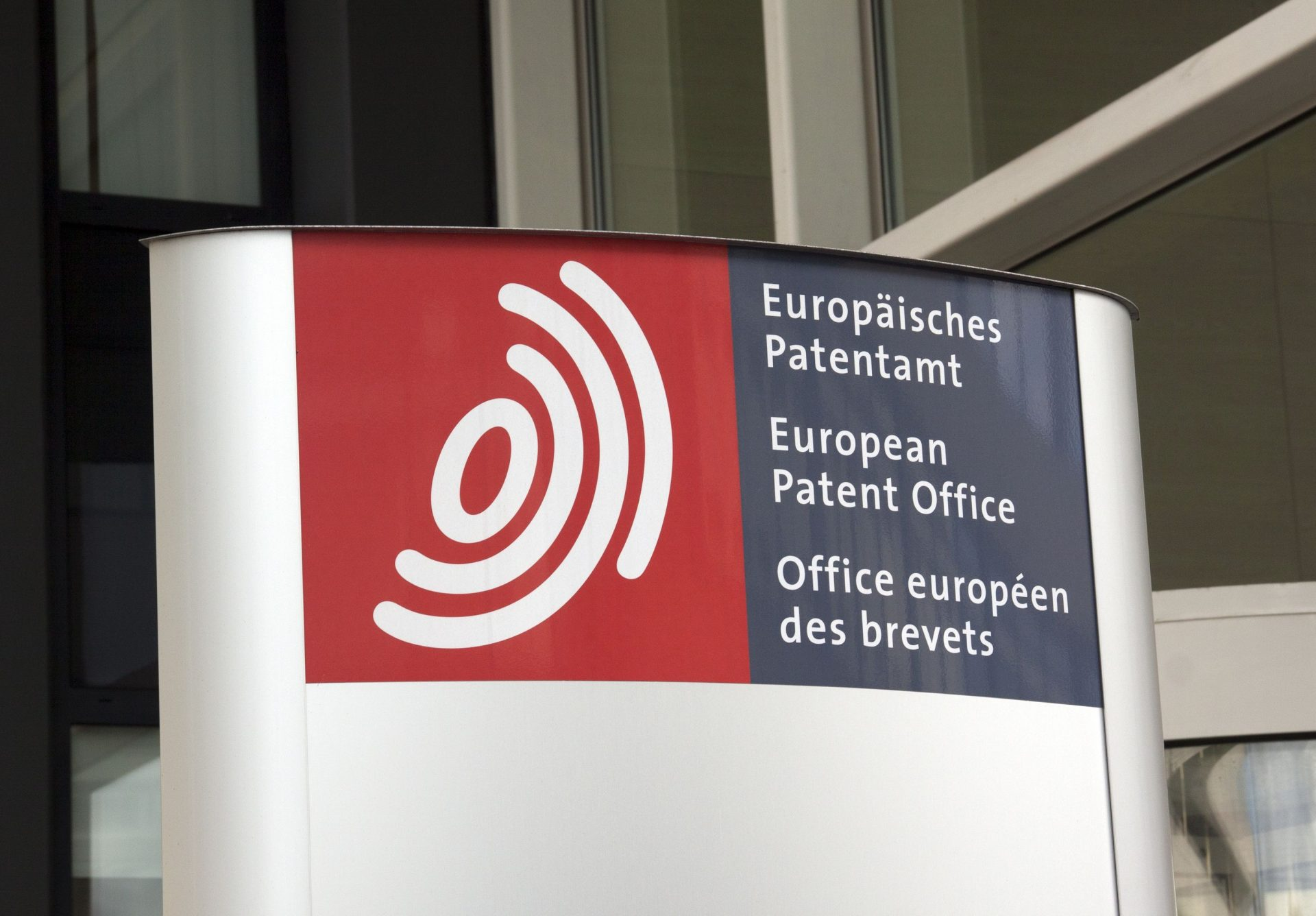 New Referral to EPO´s Enlarged Board of Appeal to Decide on the Patentability of Computer Simulations