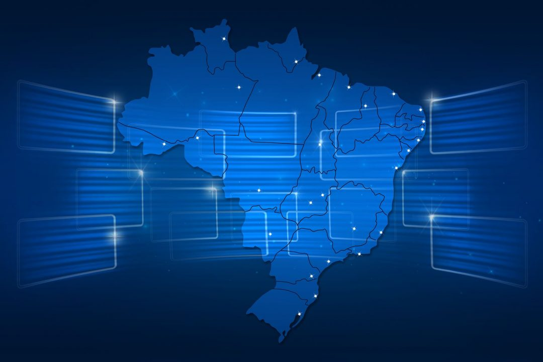 Brazilian Senate Approves Adhesion to the Madrid Protocol Trademark