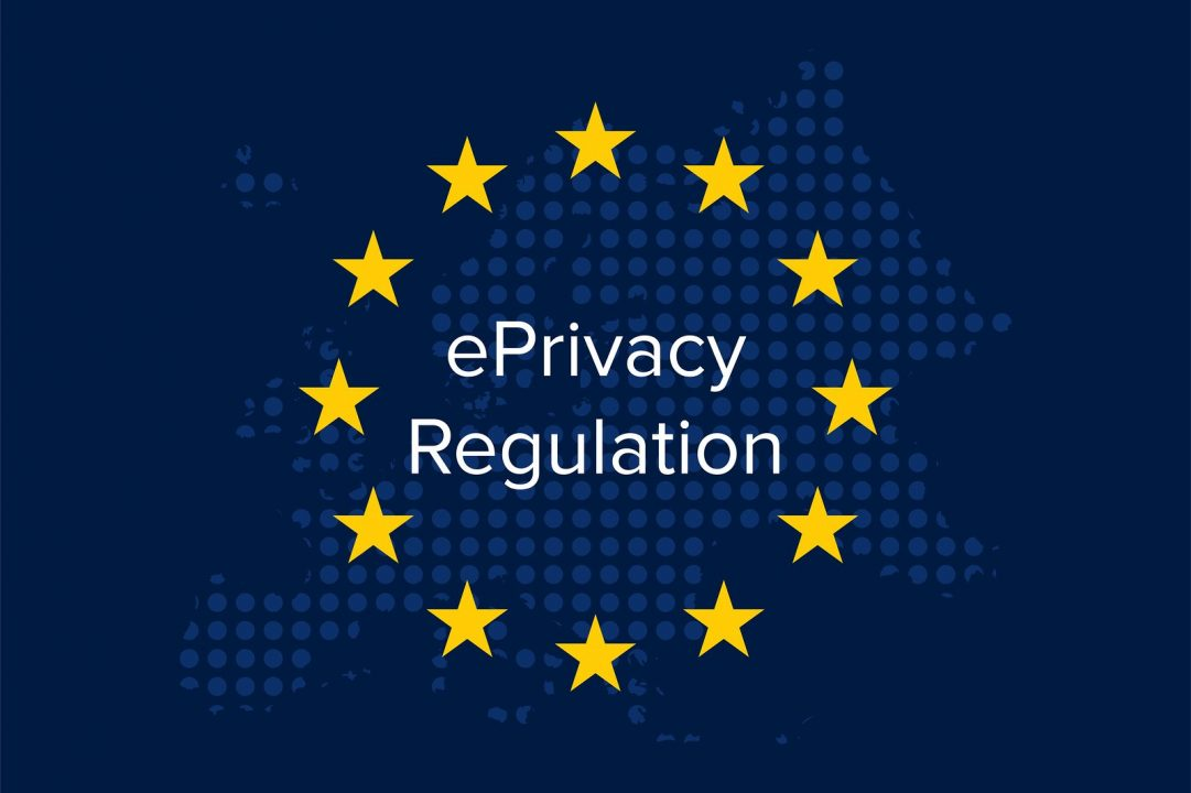 The ePrivacy Regulation: the European Union's Final Piece to the Digital Privacy Puzzle