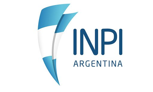 Argentinian Patent and Trademark Office Resolution Nr.16-2020