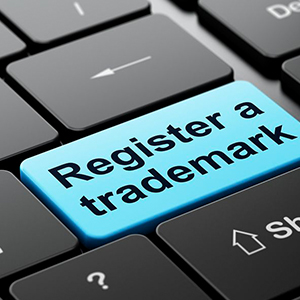 Guide to Register an International Trademark