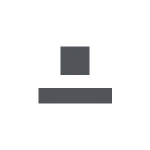 Moeller IP
