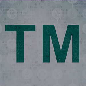 What is a Notice of Opposition Against an EU Trademark Application