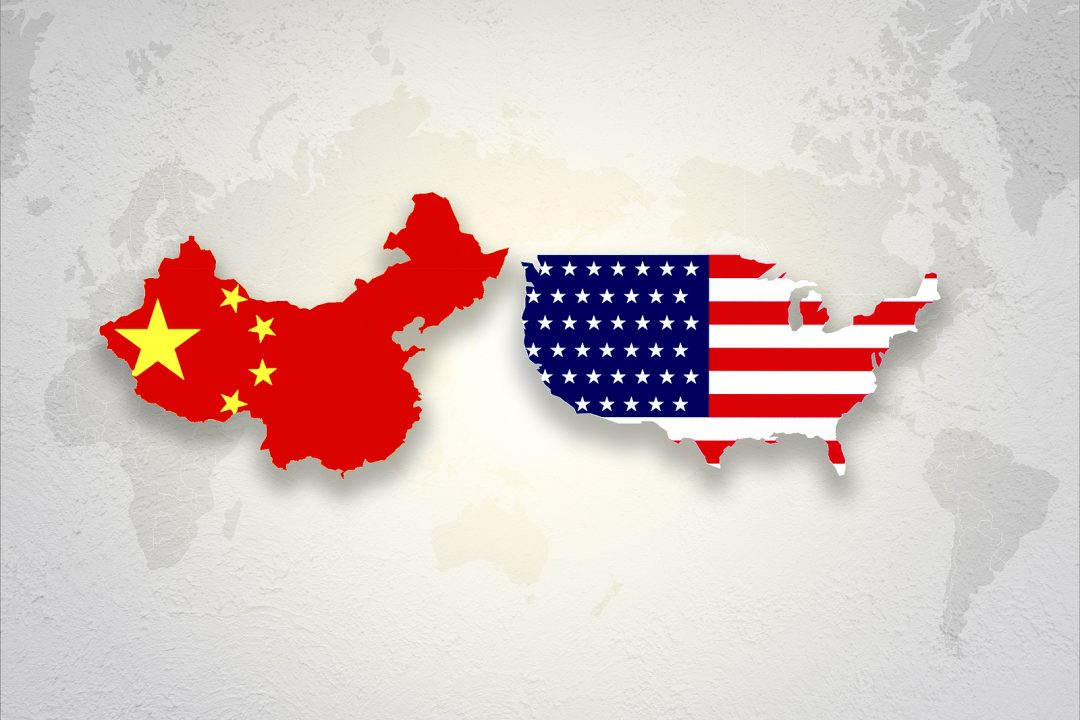 Provisional Refusals under the Madrid Protocol: Country by Country Guide – China and USA